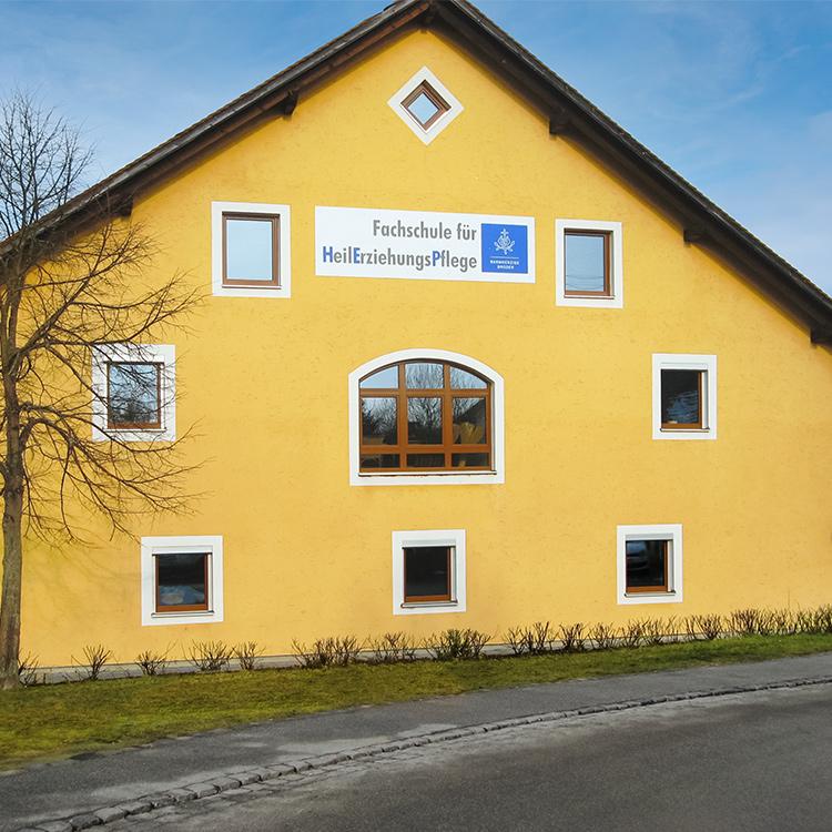 Fachschule Reichenbach